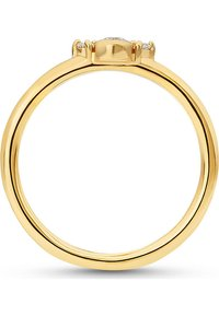 Guido Maria Kretschmer by Christ - Ring - gold - 1
