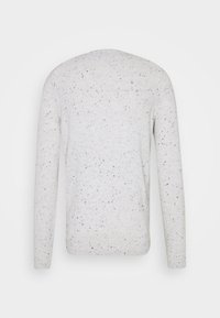 Marc O'Polo - Jumper - marshmallow - 7