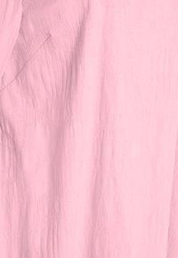 Won Hundred - ELISE - Sukienka letnia - english rose - 2