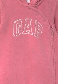 GAP - ARCH - Mono - pure pink - 2