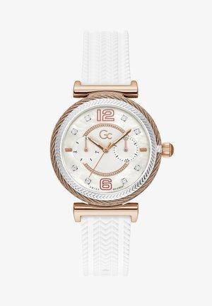 STARLIGHT  - Horloge - white