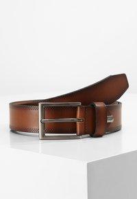Lloyd Men's Belts - Belt - whisky - 1