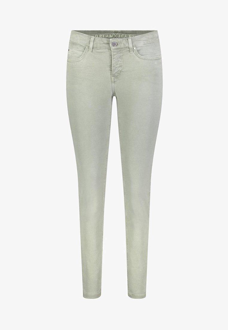 MAC Jeans - Jeans Skinny Fit - khaki
