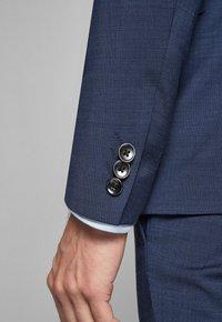 JOOP! - DAMON - Blazer jacket - blue - 6