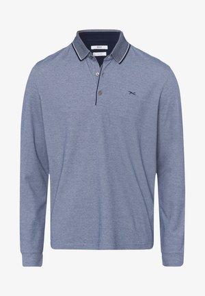 STYLE PHARELL - Polo shirt - ocean