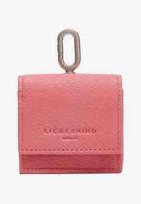 Liebeskind Berlin - Other accessories - flamingo (pink) - 0