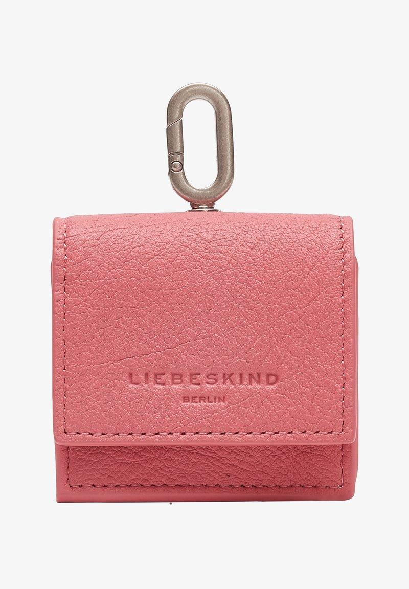 Liebeskind Berlin - Other accessories - flamingo (pink)