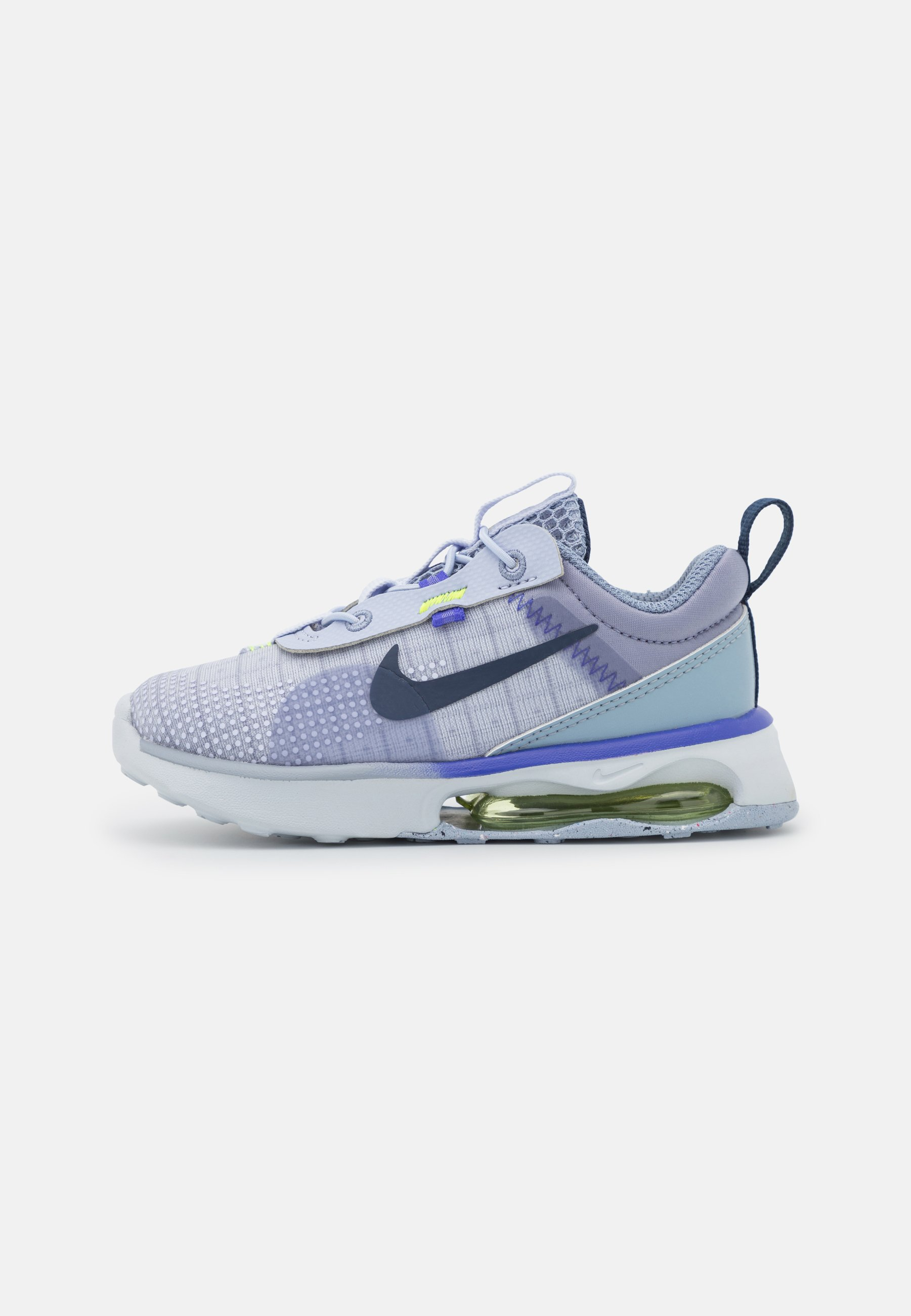 Kids AIR MAX 2021  - Baby shoes