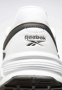 Reebok Classic - EVZN SHOES - Joggesko - white - 8