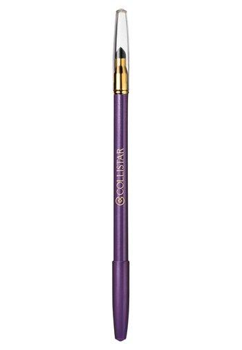 PROFESSIONAL EYE PENCIL - Eyeliner - n.12 metallic purple
