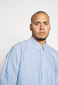 Polo Ralph Lauren Big & Tall - Shirt - blue - 3