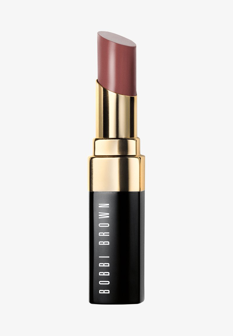 Bobbi Brown - NOURISHING LIP COLOR - Lippenstift - blue rasberry