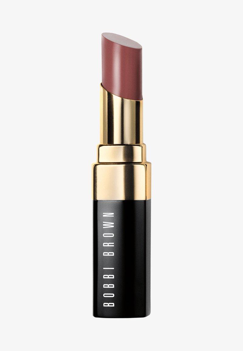 Bobbi Brown - NOURISHING LIP COLOR - Lipstick - blue rasberry