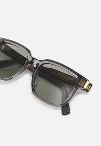 Dunhill - UNISEX - Sunglasses - grey - 5
