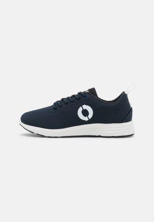 OREGALF KIDS UNISEX - Sneakers - midnight navy