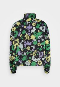 adidas Originals - ORIGINALS TREFOIL MOMENTS WINDBREAKER LOOSE - Training jacket - multicolour - 8