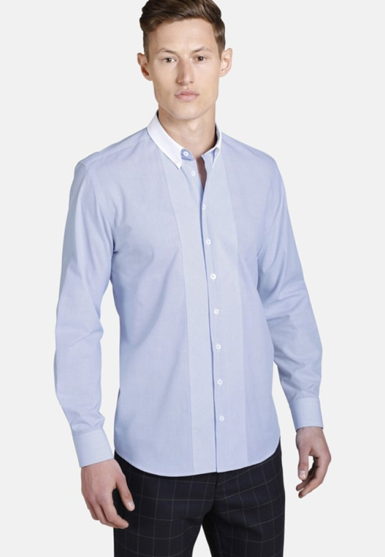 Homme WHYSOBLUE - Chemise