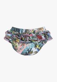 Molo - NEENA BABY - Bikini bottoms - multicoloured - 1