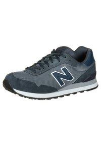 New Balance - ML515 - Trainers - gray - 2