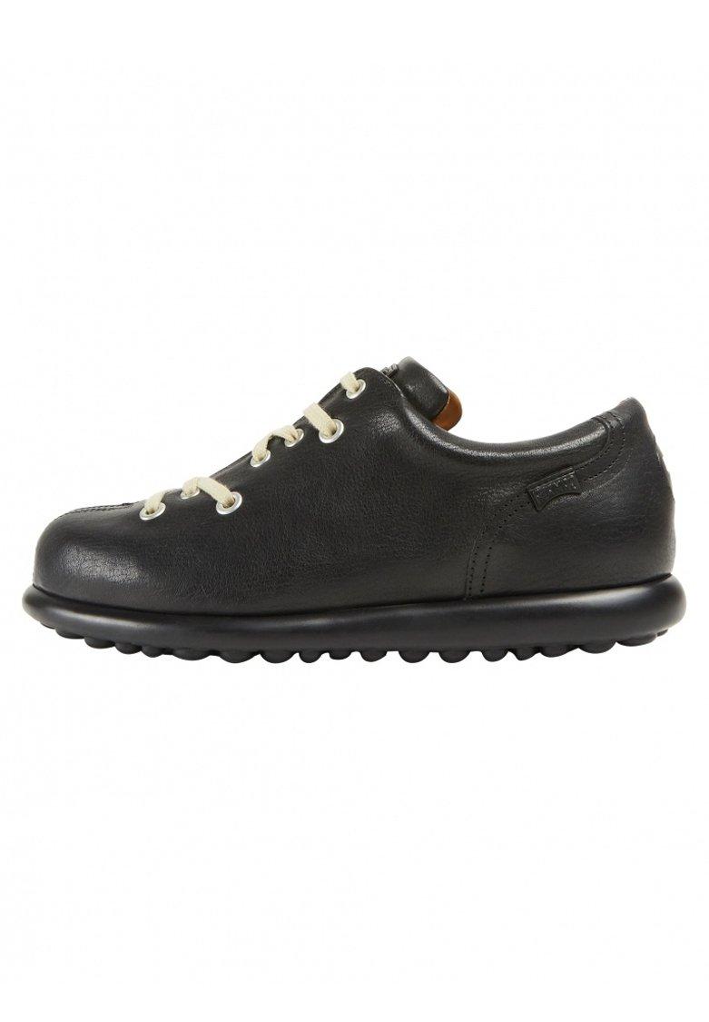 Herren TWS - Sneaker low