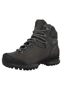 Hanwag - Hiking shoes - grey - 2