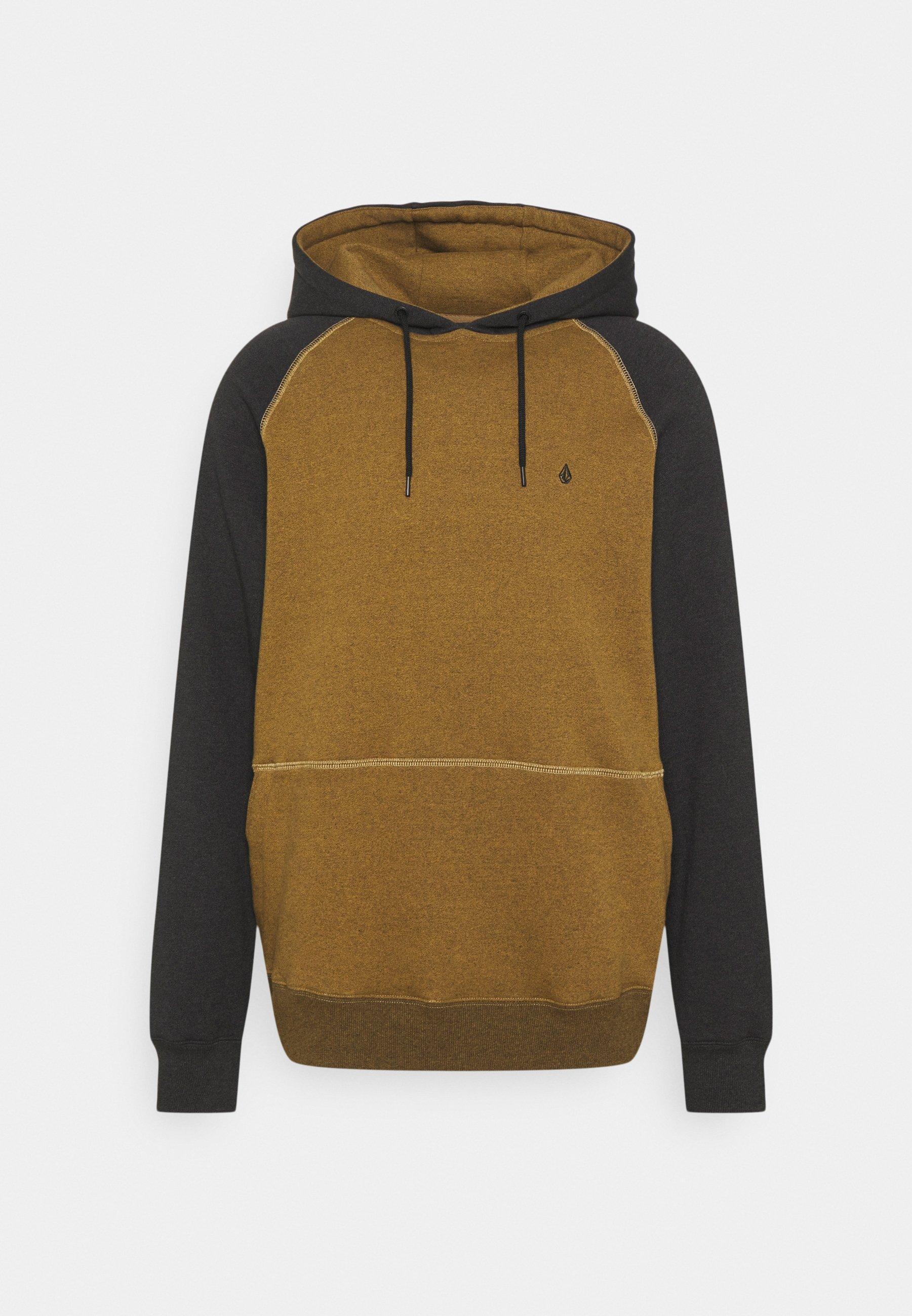 Men HOMAK - Sweatshirt