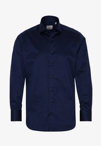 Eterna - MODERN  - Formal shirt - blau - 3