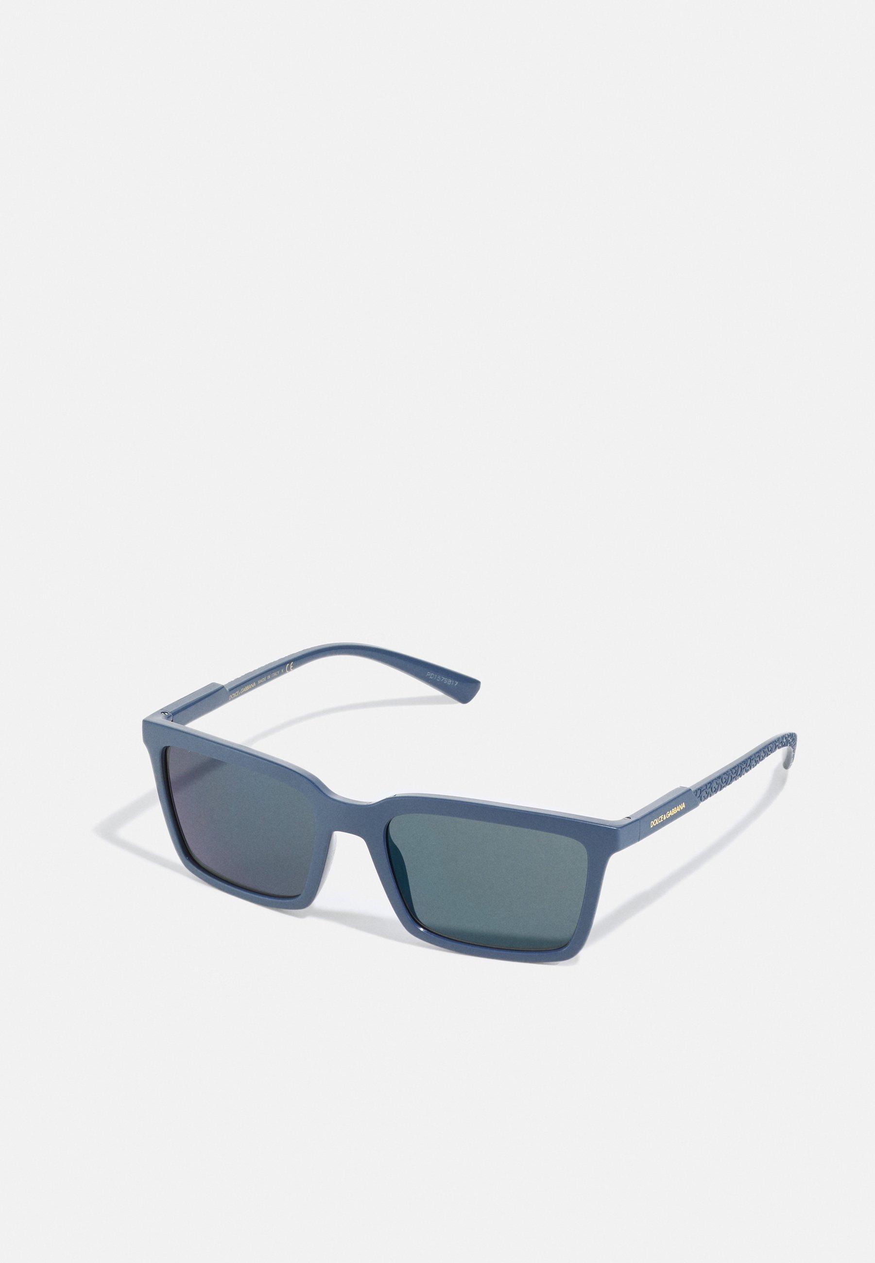Herren UNISEX - Sonnenbrille