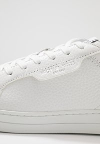 Michael Kors - Trainers - optic white - 5