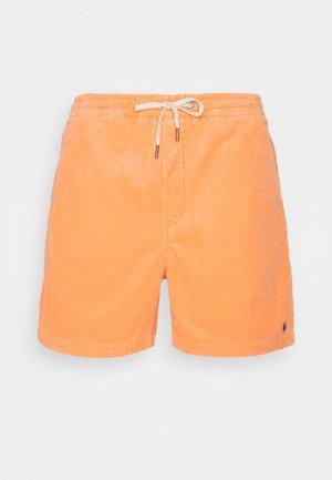 Shorts - key west orange