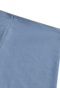 OYSHO - Bikini bottoms - blue - 5