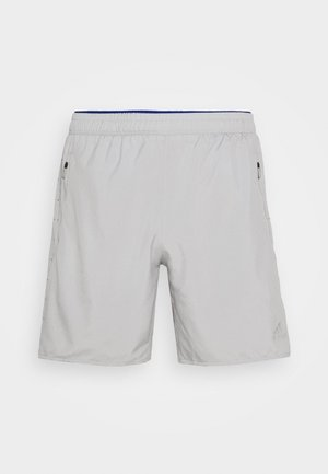 SATURDAY  SHORT - Sports shorts - grey