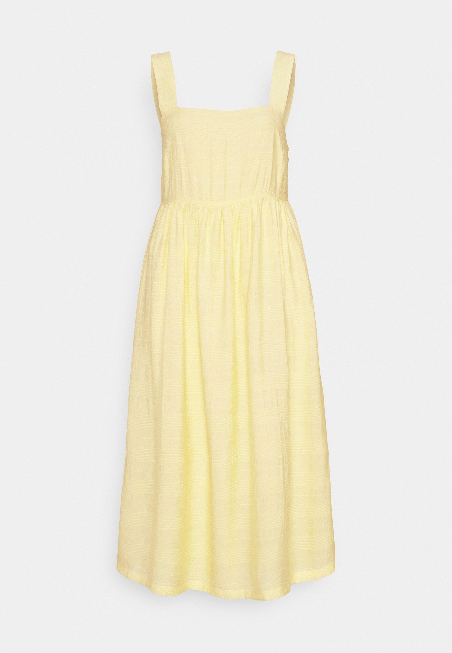 Women ISLA DRESS - Day dress