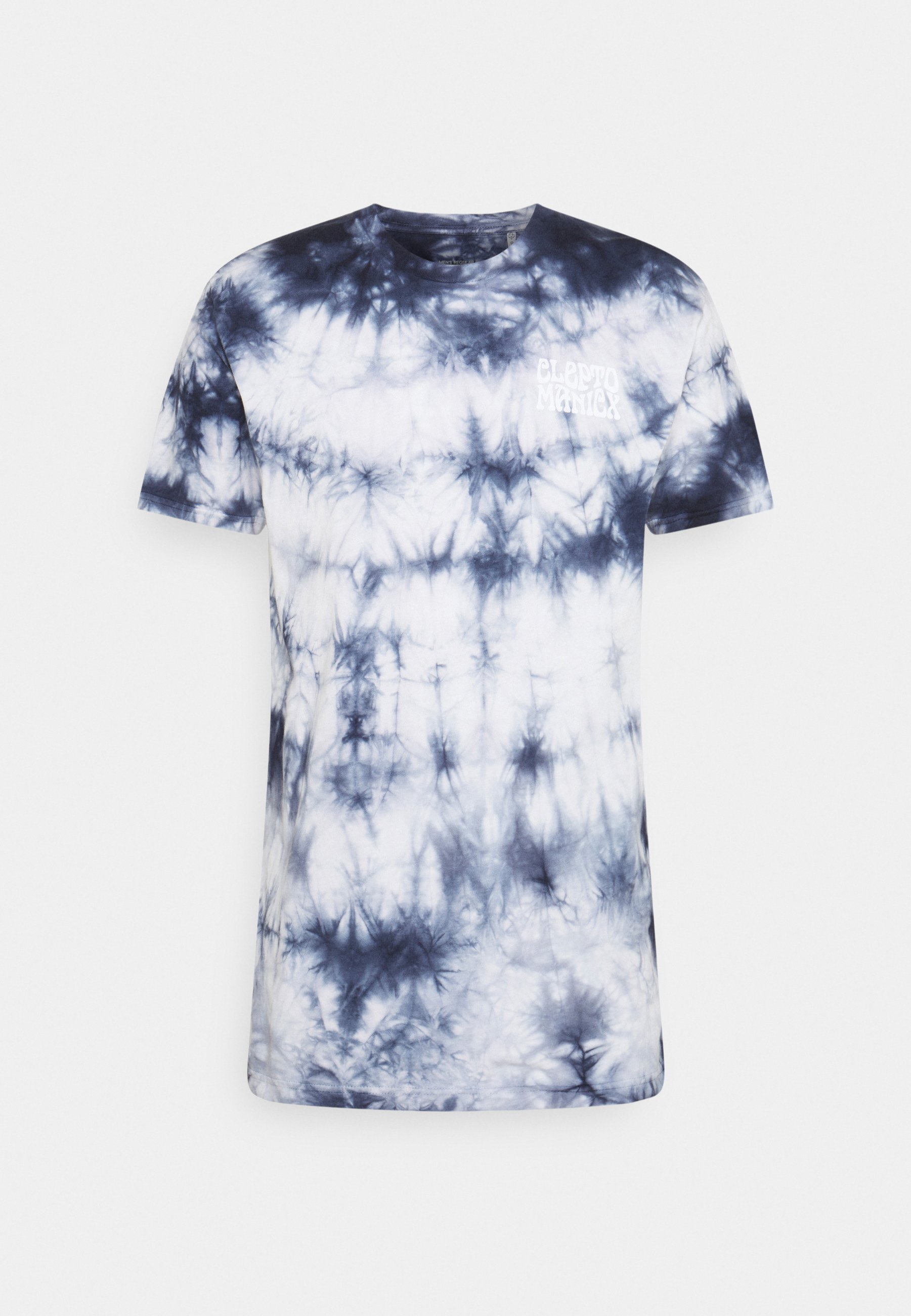 Men TODYE - Print T-shirt