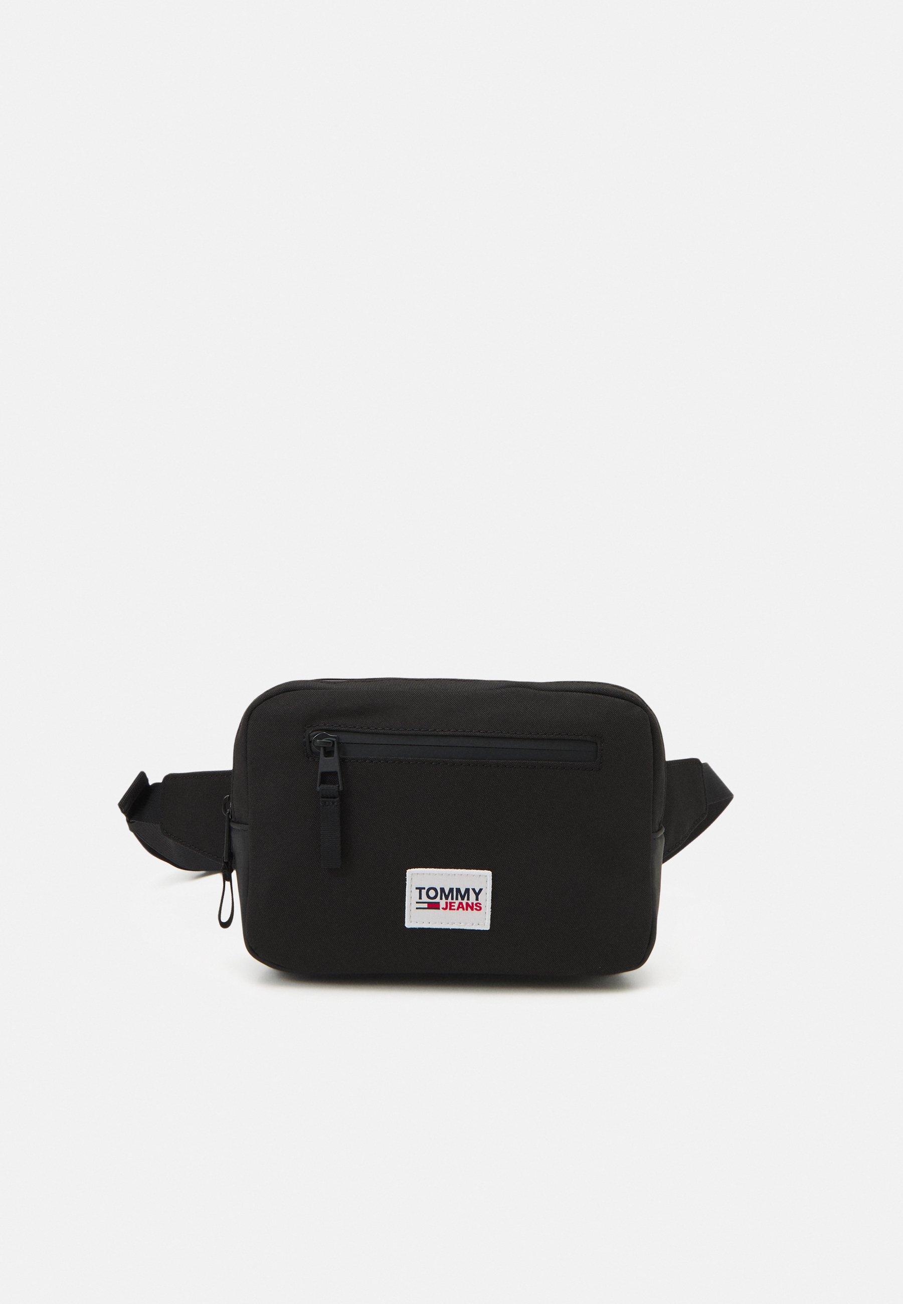 Men URBAN ESSENTIALS BUMBAG UNISEX - Bum bag