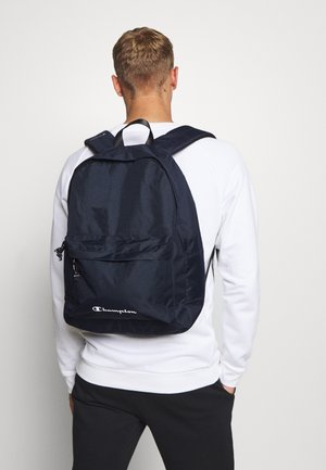 LEGACY BACKPACK - Batoh - dark blue