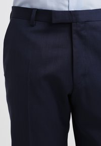Bugatti - Suit trousers - blau - 4