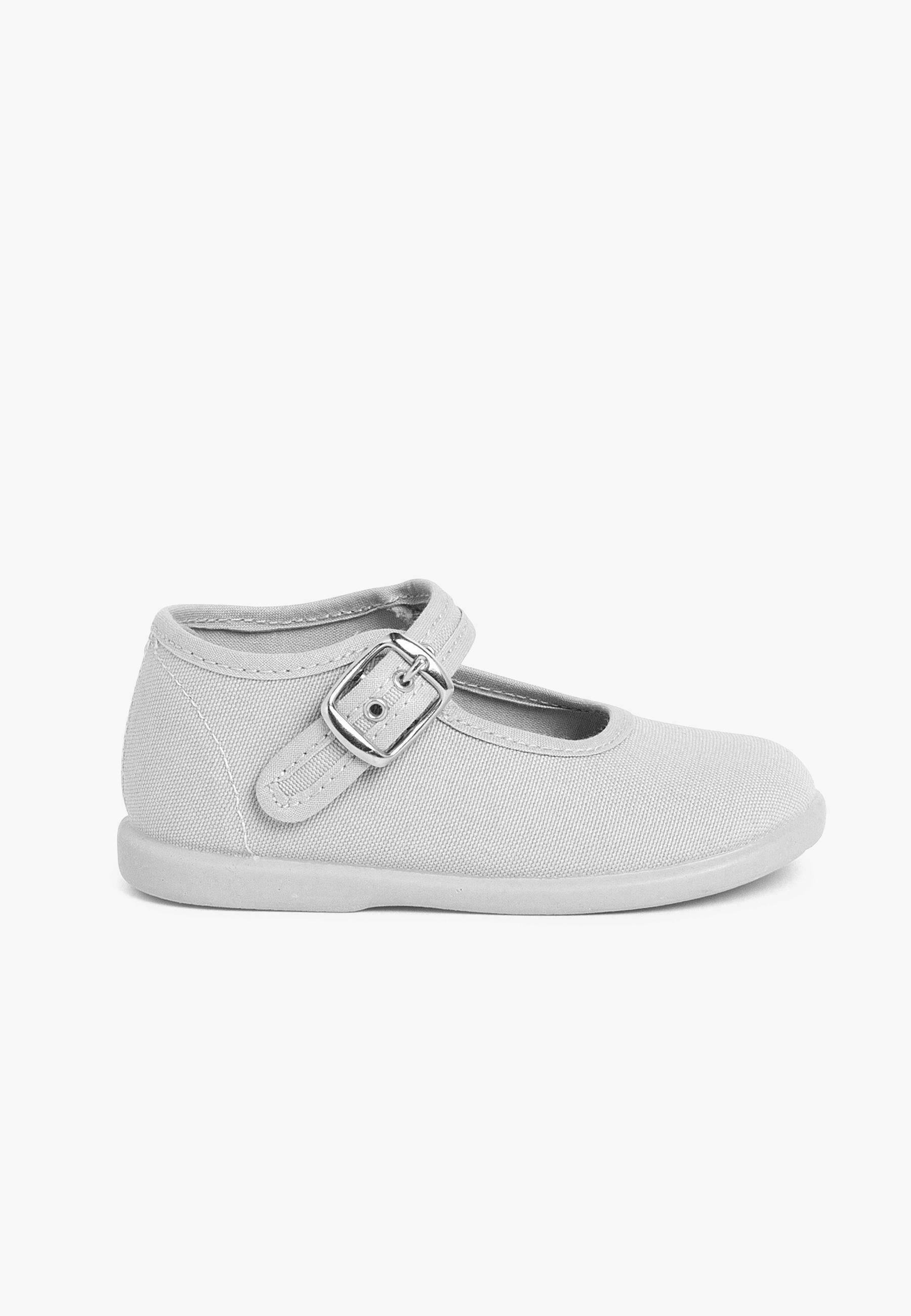 Enfant TELA HEBILLA - Chaussures premiers pas