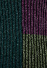 The Ragged Priest - ZING DRESS - Neulemekko - multi-coloured - 2