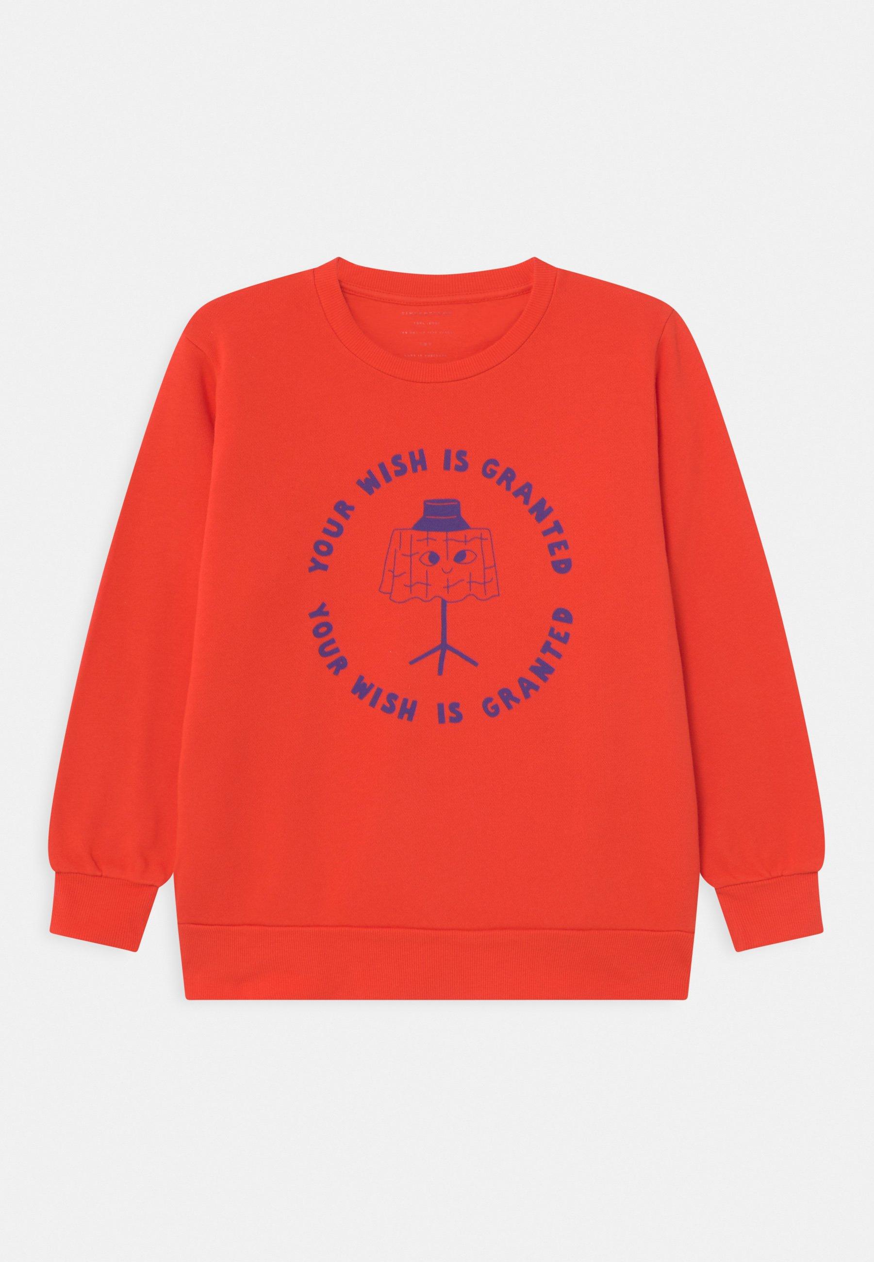 Enfant WISHING TABLE UNISEX - Sweatshirt