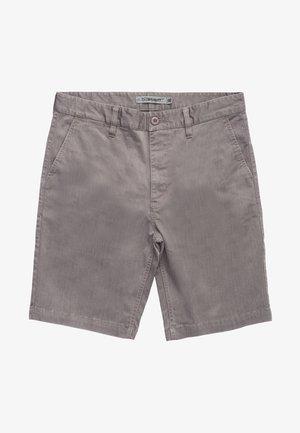 WORKER  - Shorts - castlerock