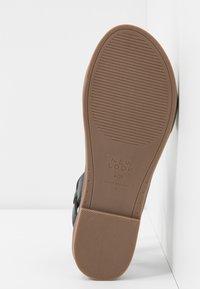 New Look - FIFI - Sandales - black - 6