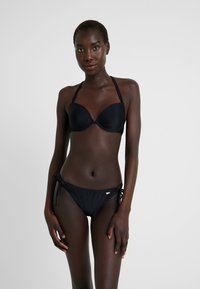 Buffalo - SET - Bikiny - black - 0