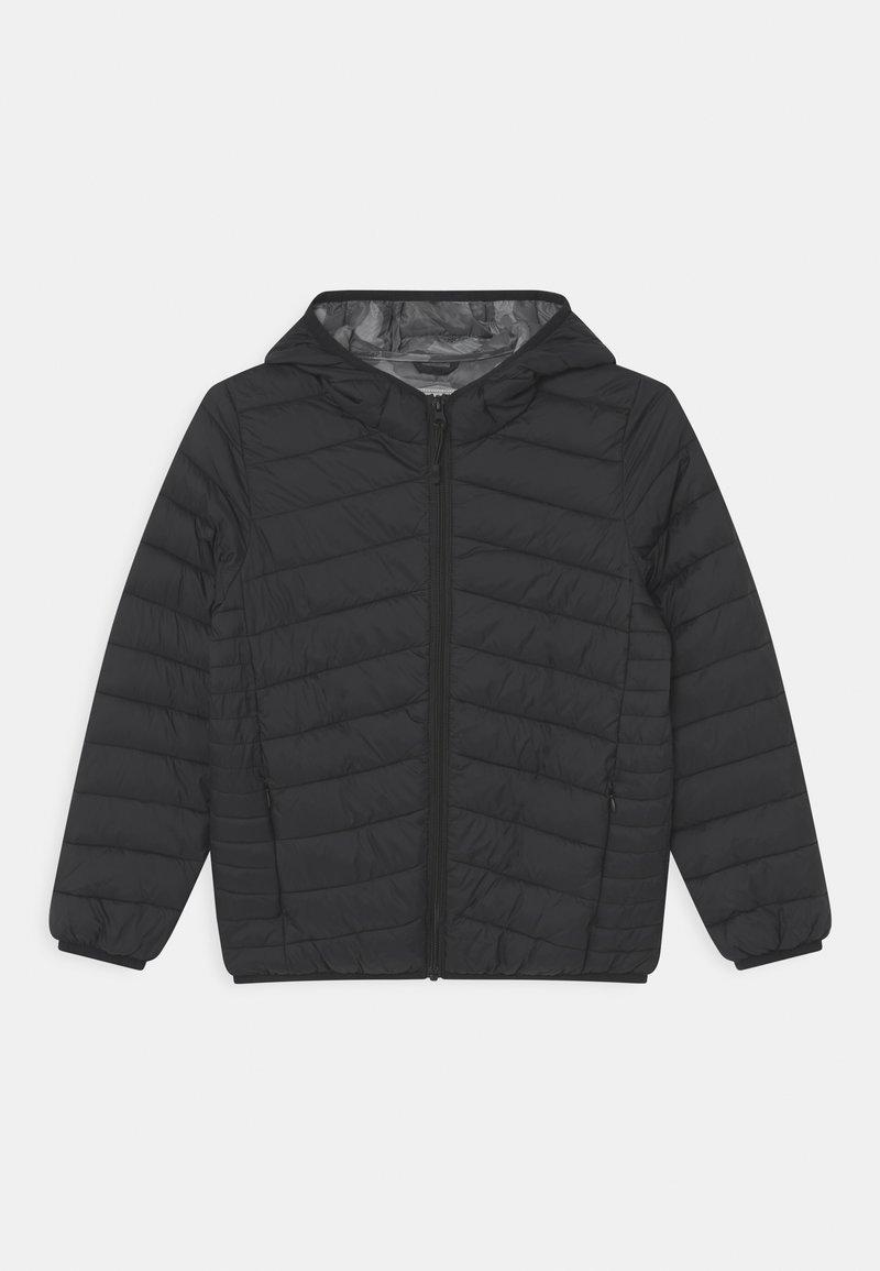 Marks & Spencer London - Winter jacket - black
