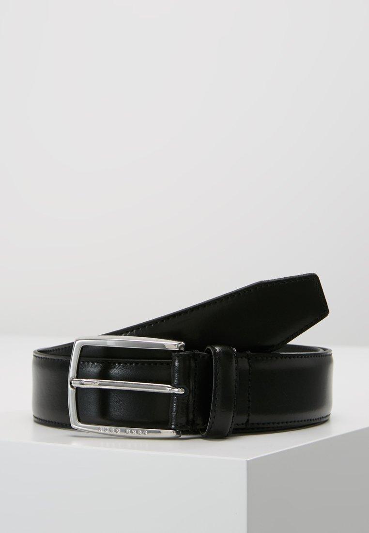BOSS - CELIE - Formální pásek - black