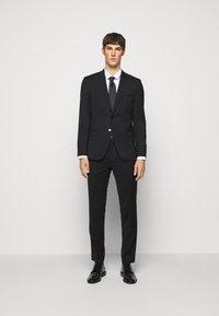 HUGO - ARTI - Suit - schwarz - 1