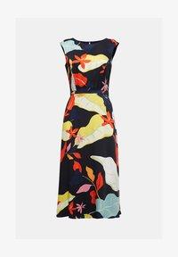 Esprit Collection - Day dress - black - 6
