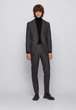 NOVAN/BEN - Suit - black