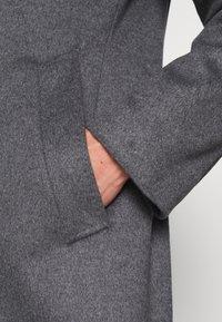 JOOP! - MARON - Zimní kabát - grey - 7