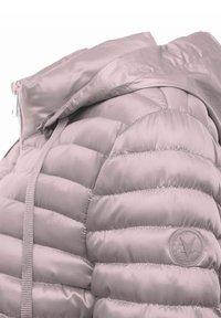 FUCHS SCHMITT - Winter jacket - camel - 2